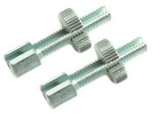2-la-Vis-de-Reglage-Bowden-F-Mz-Ts-ETZ-Ca-Rt-125-150-250-301-251-175-Long-30mm