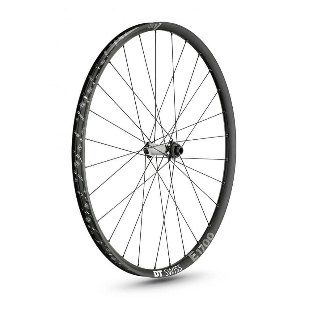 DT Swiss E 1700  Spline Wheel 2018  outlet online store