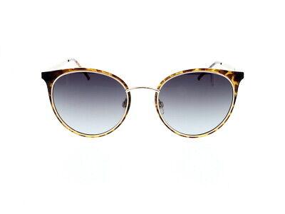 Disinteressato His Occhiali Da Sole Hps 94120 1 Polaroid Bicchieri Polarized Eyewear Montatura Occhiali-mostra Il Titolo Originale Limpid In Sight