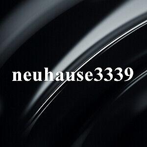 neuhause3339