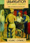 Urbanisation South Africa's Challenge: Dynamics: Vol 1 by Direk Gelderblom, P. Kok (Paperback, 1994)