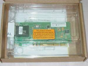 HP-JD042A-3Com-100-SC-Secure-Fiber-FX-1x-100Base-FX-PCI-Karte-3CR990B-FX-97