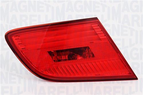 MARELLI FARO FANALE POSTERIORE INTERNO destro BMW SERIE 3 Cabrio E93 2006-2010