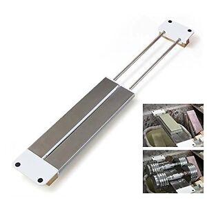 durable sink bridge Suehiro Sharpening Stone Stand For Sink Slide Long TDG-55