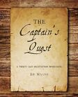 The Captain's Quest: A Thirty Day Meditation Workbook by Ed Walsh (Paperback / softback, 2013)
