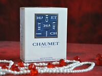 Chaumet Edt 100ml., Discontinued, Rare, In Box, Sealed