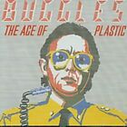 Universal Music - Age of Plastic