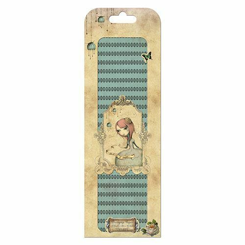 carte craft collection santoro london willow mirabelle paper Clearance