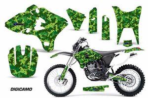 Dirt-Bike-Graphics-Kit-Decal-Wrap-For-Yamaha-WR250F-WR450F-2003-2004-DIGICAMO-G