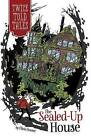 The Sealed-Up House by Olivia Snowe (Paperback, 2014)