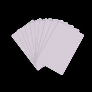 10pcs-Thin-smart-card-NTAG215-NFC-Forum-Tag-For-All-NFC-Mobile-Phone-Card-SG