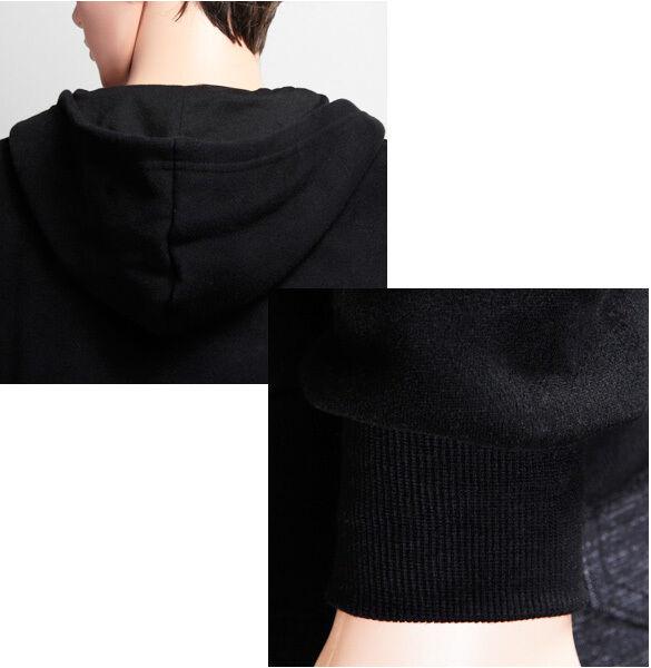 Attack on Titan Scouting Legion Cosplay Hoodie Jacket Mens Ladies Designer Hoody
