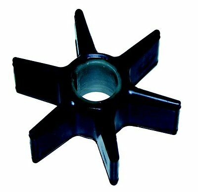 Wingogo Water Pump Impeller 47-43026T2 for Chrysler Force Outboard 70//90//120 HP Boat Motor Engine Parts Replacement 47-43026Q02 47-430262