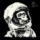 Spacebound Apes von Neil Trio Cowley (2016)