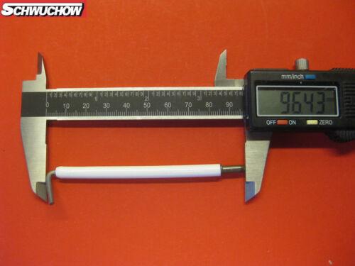 Allumage D/'Électrode Weishaupt Wg 5 10 20 30 Électrode 232.200.1421//7 2322001421