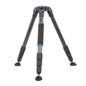 BENRO-C3780TN-Carbon-Fiber-Tripod-Leg-Universal-Support-Tripods