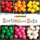 Sorting and Sets by Jackie Walter (Hardback, 2016)