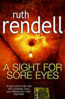 A Sight For Sore Eyes by Ruth Rendell (Paperback, 2011)