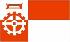 Aufkleber Finnland Flagge Fahne 15 x 10 cm Autoaufkleber Sticker