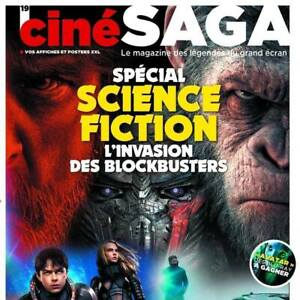 SPECIAL-SCIENCE-FICTION-L-INVASION-DES-BLOCKBUSTERS-BLADE-RUNNER-VALERIAN-STAR-W
