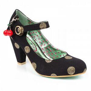 CALZADO - Zapatos de salón Poetic Licence E5Ym8wb