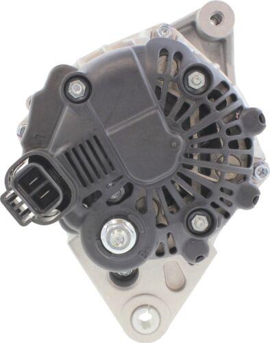 New 12 Volt 90 Amp Alternator 7015581 425581 fits Bobcat S630