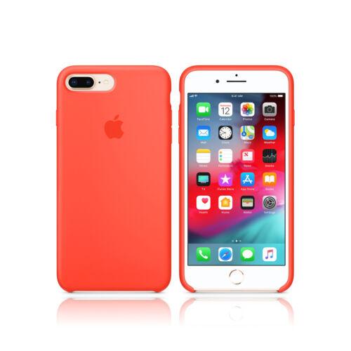 Super popular Para Funda iPhone 7 / Funda iPhone 7 Plus / Funda