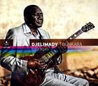Djely Blues von Djelimady Tounkara (2016)