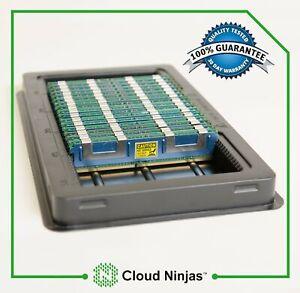 256GB-16x16GB-PC3-10600R-DDR3-4Rx4-ECC-Reg-RDIMM-Server-Memory-for-X9DAi