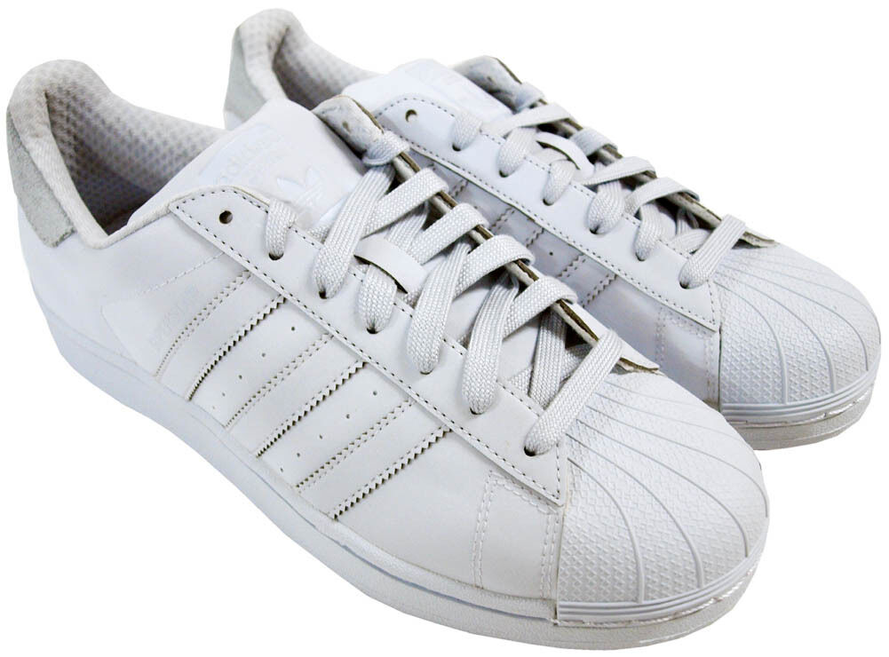 Adidas Originals Superstar AdiFarbe Reflective S80329 Turnschuhe Schuhe schuhe Mens