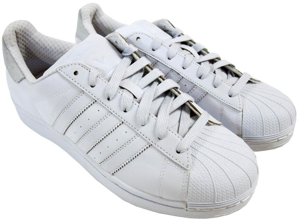 Adidas Originals Superstar Adicolor Reflective S80329 Sneakers Schuhe Schuhes  Uomo