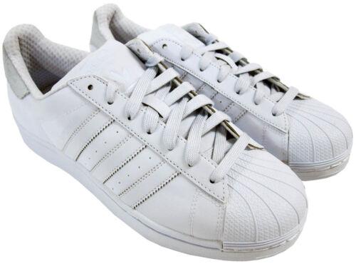 Superstar Originals Adidas Adicolor Originals Superstar Adidas R Oxzzag