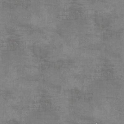 Bodenbeläge & Fliesen Rasch Textil Kollektion Kalk 061025 Verpackung Der Nominierten Marke Leisten, Profile & Schienen