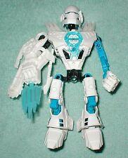 Bionicle Hero Factory Neu bei STORMER Building Block Set 69pcs
