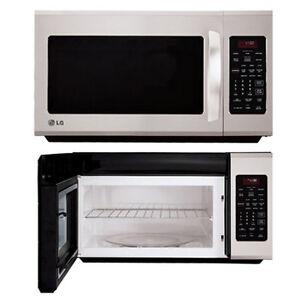 LG-LMV2015ST-2-0-Cu-Ft-Over-The-Range-Microwave