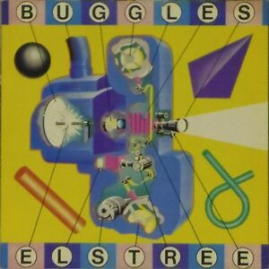 THE-BUGGLES-039-ELSTREE-039-UK-PICTURE-SLEEVE-7-034-SINGLE
