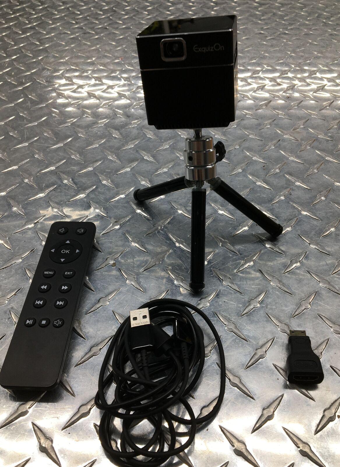 orimag p6 mini dlp projector aluminum body 1080p support 80 ansi lumen for sale online ebay ebay