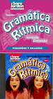 Gramatica Ritmica: Pequenos y Grandes: v. 1 by Sara Jordan (Mixed media product, 1995)