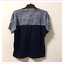 Adidas-Men-039-s-Tee-Shirt-Short-Sleeve thumbnail 6