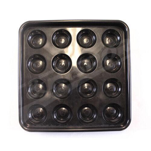 16 Ball Tray