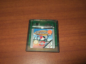 Tony-Hawks-Pro-Skater-3-Gameboy-Color-GBC