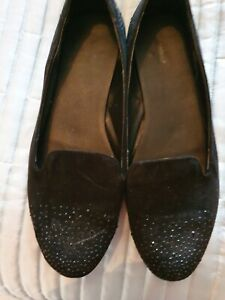 Ladies-shoes-size-8-used