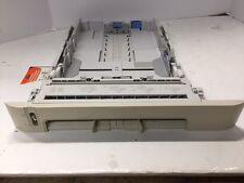 Original HP Laser Printer 2605n 2605DN Q7822A RC1-5351 Paper Tray