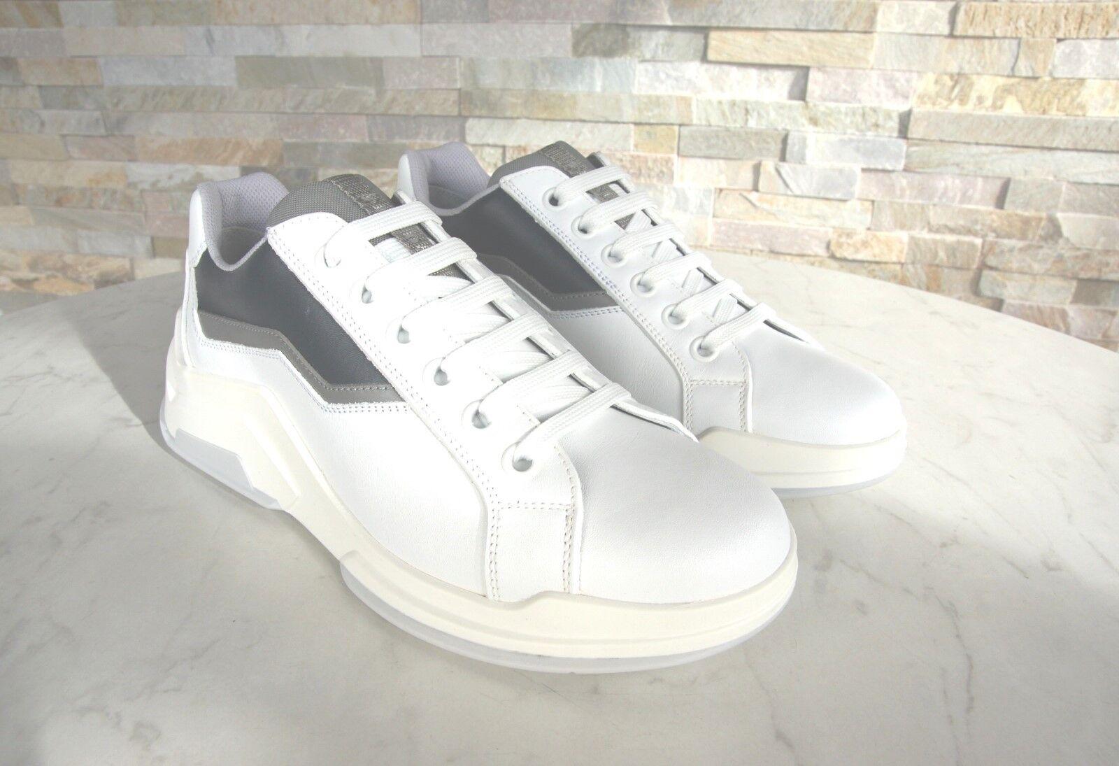 1ddb5a3e6540f5 ... New Nike Air Jordan XV XV XV 15 Metallic Size 12 136035 011 RARE  Original Not ...
