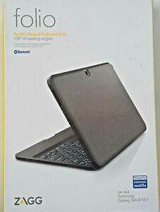 Samsung book cover keyboard s5e