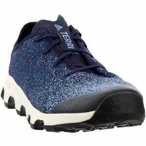 adidas-Terrex-CC-Voyager-Parley-Casual-Running-Shoes-Navy-Mens