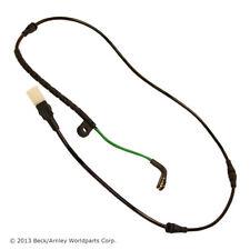 Beck/Arnley 084-1591 Disc Brake Pad Wear Sensor - Electronic Wear Sensor for LR3