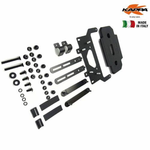 S250 2016 Kappa Caja herramientas 2017 Anchor Explorer X Ks250kit Tiger 1215 Triumph de wPHqY