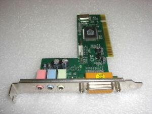C3DX HSP56 SOUND CARD 64BIT DRIVER DOWNLOAD