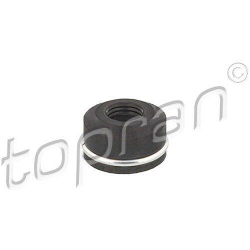 TOPRAN Original Dichtring, Ventilschaft 201 260 Opel Astra